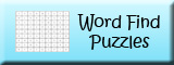 Word Find Puzzles in Spanish